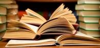 Zoeken naar literatuur